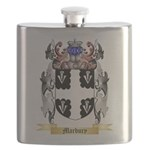 Marbury Flask