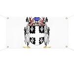 Marbury Banner