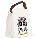 Marberough Canvas Lunch Bag