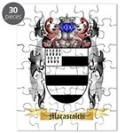 Marascalchi Puzzle