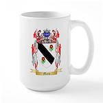 Mara Large Mug