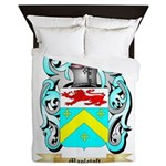 Mapletoft Queen Duvet