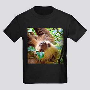 awesome Sloth T-Shirt