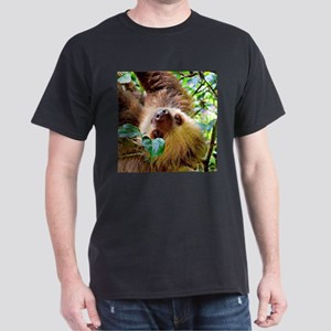 awesome Sloth T-Shirt