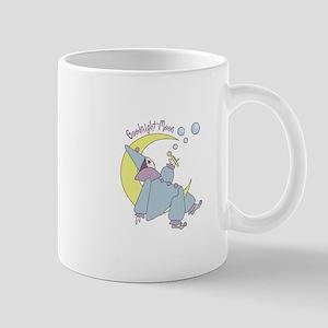 Goodnight Moon Mugs
