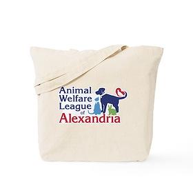 Awla Tote Bag