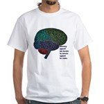 Brain Vain T-Shirt
