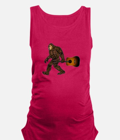 PLAY ON NOW Tank Top