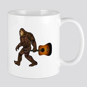 PLAY ON NOW Mugs