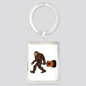 PLAY ON NOW Keychains