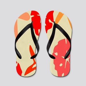 Foreshore Flip Flops