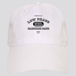 Low Brass XXL Cap