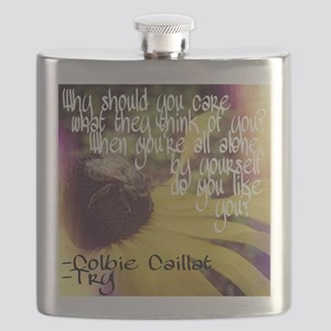 Do You Like You Colbie Caillat Lyrics Edit Flask
