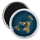 Flat earth 10 Pack