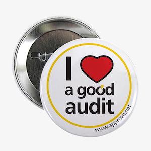I Love a Good Audit Button