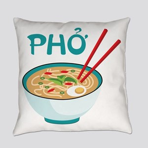 PHO Everyday Pillow