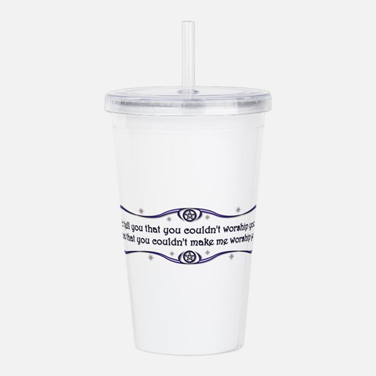 CN-CLM-paganquote.png Acrylic Double-wall Tumbler