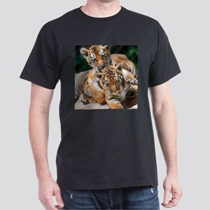 BABY TIGERS T-Shirt
