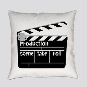 Production Everyday Pillow