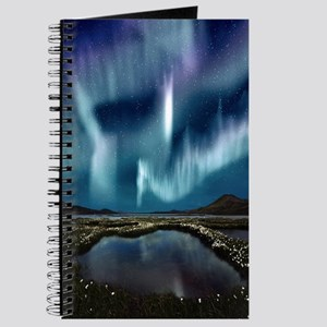 Northern Lights Journal