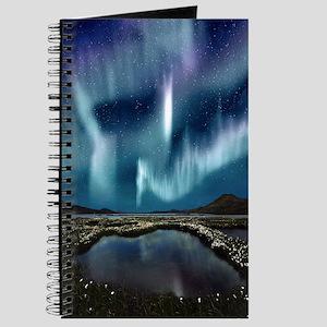 Northern Lights Journal