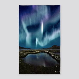 Northern Lights Area Rug