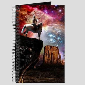 Native American Universe Journal