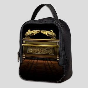 Ark of the Covenant Neoprene Lunch Bag