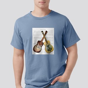 Dobro and loving i T-Shirt