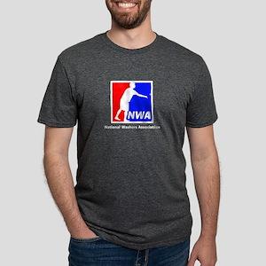 N.W.A. copy T-Shirt
