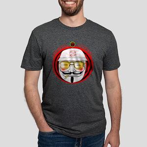 TIJ International T-Shirt