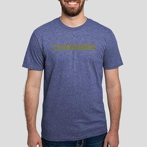 Cannabis M Dark T-Shirt