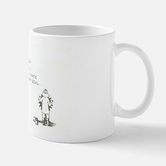 278 Mug