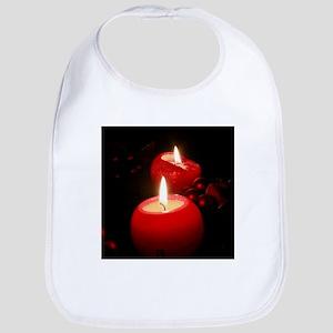 Candle002 Bib