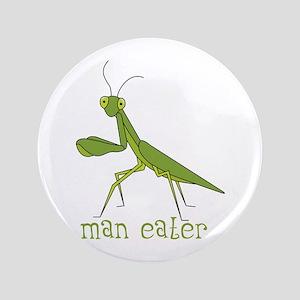 Man Eater Button