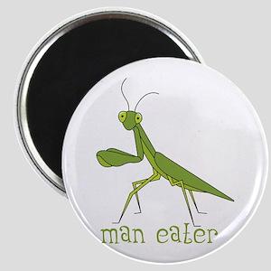 Man Eater Magnets