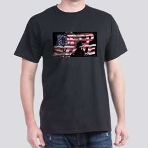 The Deep State T-Shirt