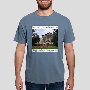 Bayreuth Ring Cycle T-Shirt