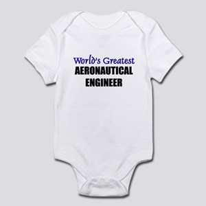 Aeronautical Engineering Degrees Baby Clothes   Accessories - CafePress 3af4378f3455