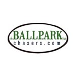 Chasers.com Patch