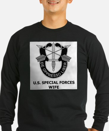 Cute Us special forces T
