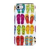 Flipflop iPhone Cases