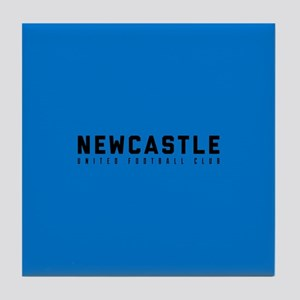 Newcastle Tile Coaster