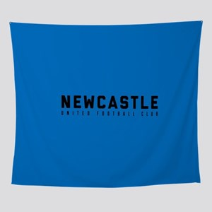 Newcastle Wall Tapestry