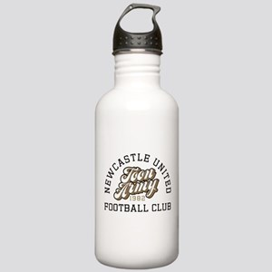 Newcastle Toon Army Stainless Water Bottle 1.0L