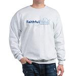 Ffas Logo Sweatshirt
