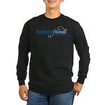 Ffas Logo Long Sleeve T-Shirt