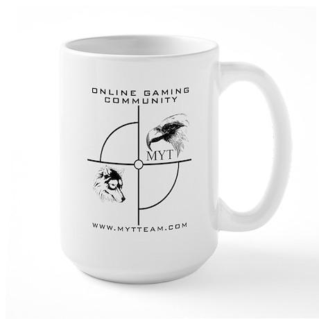 mytlogo-white Mugs