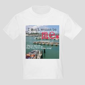 PicsArt_1428843684206 T-Shirt