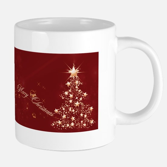 grc_3_5_area_rug_833_H_F Mugs